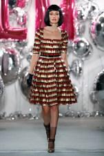 Lena Hoschek-Mercedes-Benz-Fashion-Week-Berlin-AW-17-69548