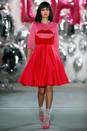 Lena Hoschek-Mercedes-Benz-Fashion-Week-Berlin-AW-17-69550