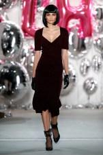 Lena Hoschek-Mercedes-Benz-Fashion-Week-Berlin-AW-17-69554