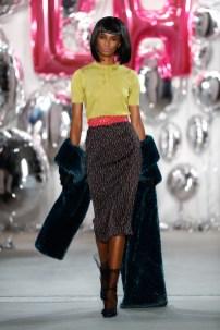 Lena Hoschek-Mercedes-Benz-Fashion-Week-Berlin-AW-17-69557