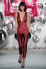 Lena Hoschek-Mercedes-Benz-Fashion-Week-Berlin-AW-17-69558