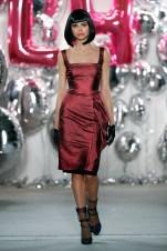 Lena Hoschek-Mercedes-Benz-Fashion-Week-Berlin-AW-17-69560