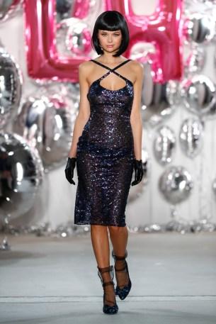 Lena Hoschek-Mercedes-Benz-Fashion-Week-Berlin-AW-17-69562