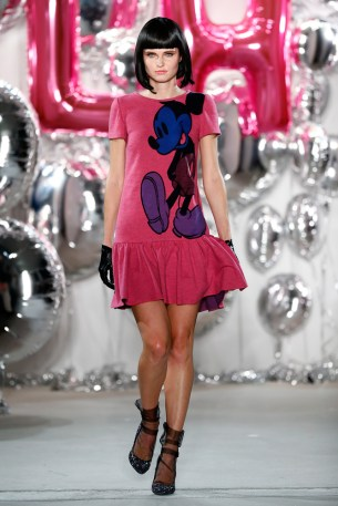 Lena Hoschek-Mercedes-Benz-Fashion-Week-Berlin-AW-17-69563