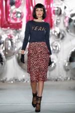 Lena Hoschek-Mercedes-Benz-Fashion-Week-Berlin-AW-17-69572