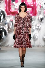 Lena Hoschek-Mercedes-Benz-Fashion-Week-Berlin-AW-17-69573