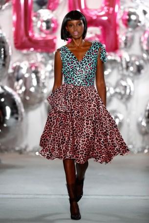 Lena Hoschek-Mercedes-Benz-Fashion-Week-Berlin-AW-17-69575