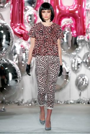 Lena Hoschek-Mercedes-Benz-Fashion-Week-Berlin-AW-17-69576