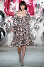 Lena Hoschek-Mercedes-Benz-Fashion-Week-Berlin-AW-17-69577