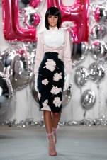 Lena Hoschek-Mercedes-Benz-Fashion-Week-Berlin-AW-17-69580