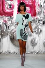 Lena Hoschek-Mercedes-Benz-Fashion-Week-Berlin-AW-17-69585