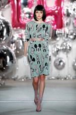 Lena Hoschek-Mercedes-Benz-Fashion-Week-Berlin-AW-17-69586