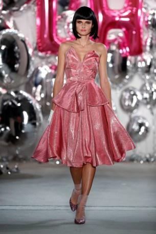 Lena Hoschek-Mercedes-Benz-Fashion-Week-Berlin-AW-17-69588