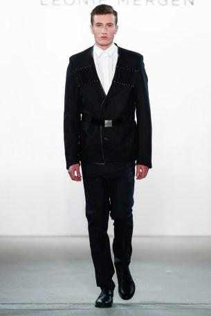 Leonie Mergen-Mercedes-Benz-Fashion-Week-Berlin-AW-17-69988