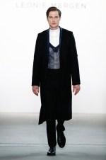 Leonie Mergen-Mercedes-Benz-Fashion-Week-Berlin-AW-17-69990