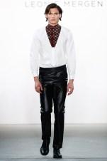 Leonie Mergen-Mercedes-Benz-Fashion-Week-Berlin-AW-17-69999
