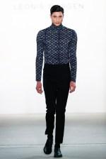 Leonie Mergen-Mercedes-Benz-Fashion-Week-Berlin-AW-17-70003