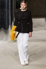 MALAIKARAISS-Mercedes-Benz-Fashion-Week-Berlin-AW-17-9692
