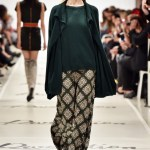 Marcel Ostertag Herbst Winter 2017 MBFW Berlin