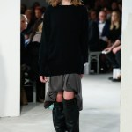 Michael Sontag Herbst Winter 2017 MBFW Berlin AW17