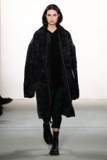 Odeur Studios-Mercedes-Benz-Fashion-Week-Berlin-AW-17-70942
