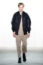 Odeur Studios-Mercedes-Benz-Fashion-Week-Berlin-AW-17-70946