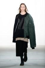 Odeur Studios-Mercedes-Benz-Fashion-Week-Berlin-AW-17-70948