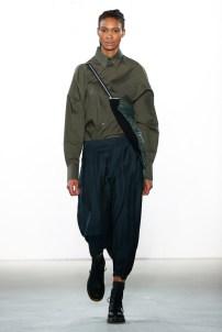 Odeur Studios-Mercedes-Benz-Fashion-Week-Berlin-AW-17-70951