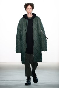 Odeur Studios-Mercedes-Benz-Fashion-Week-Berlin-AW-17-70952