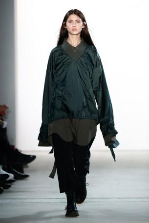 Odeur Studios-Mercedes-Benz-Fashion-Week-Berlin-AW-17-70957
