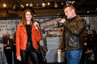 PANORAMA-Mercedes-Benz-Fashion-Week-Berlin-AW-17-14