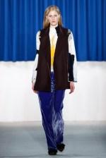 PERRET SCHAAD-Mercedes-Benz-Fashion-Week-Berlin-AW-17-70348