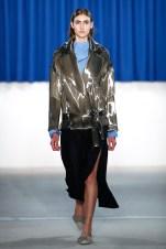 Perret Schaad-Mercedes-Benz-Fashion-Week-Berlin-AW-17