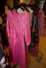 Pop Up Showroom Austria-Mercedes-Benz-Fashion-Week-Berlin-AW-17-9864