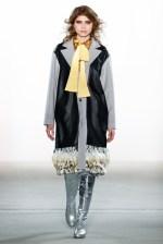 REBEKKA RUÉTZ-Mercedes-Benz-Fashion-Week-Berlin-AW-17-70048