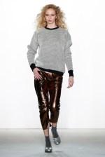 REBEKKA RUÉTZ-Mercedes-Benz-Fashion-Week-Berlin-AW-17-70060