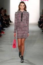 RIANI-Mercedes-Benz-Fashion-Week-Berlin-AW-17-69758