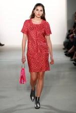RIANI-Mercedes-Benz-Fashion-Week-Berlin-AW-17-69759