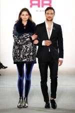 RIANI-Mercedes-Benz-Fashion-Week-Berlin-AW-17-69763