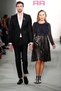 RIANI-Mercedes-Benz-Fashion-Week-Berlin-AW-17-69767