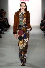 RIANI-Mercedes-Benz-Fashion-Week-Berlin-AW-17-69772