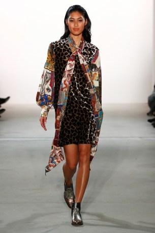 RIANI-Mercedes-Benz-Fashion-Week-Berlin-AW-17-69774