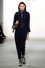 RIANI-Mercedes-Benz-Fashion-Week-Berlin-AW-17-69776