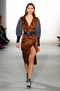 RIANI-Mercedes-Benz-Fashion-Week-Berlin-AW-17-69781