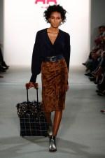 RIANI-Mercedes-Benz-Fashion-Week-Berlin-AW-17-69783