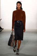 RIANI-Mercedes-Benz-Fashion-Week-Berlin-AW-17-69784