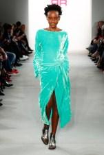 RIANI-Mercedes-Benz-Fashion-Week-Berlin-AW-17-69791