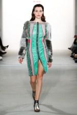 RIANI-Mercedes-Benz-Fashion-Week-Berlin-AW-17-69792