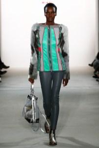 RIANI-Mercedes-Benz-Fashion-Week-Berlin-AW-17-69794