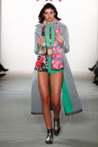 RIANI-Mercedes-Benz-Fashion-Week-Berlin-AW-17-69795